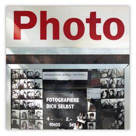106a Photo 001