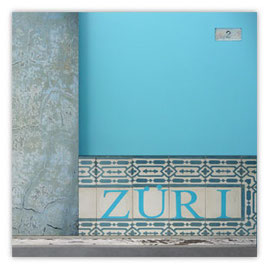 051d Zuri-Marokko-003