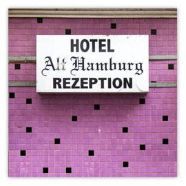 030a Hotel Alt Hamburg 001