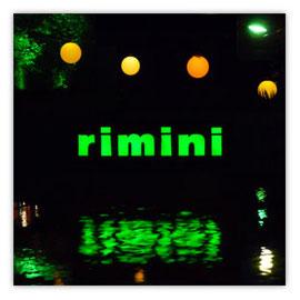 035a Rimini Männerbadi 001