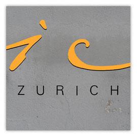014c Zurich 001