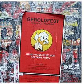 107c Geroldfest 001