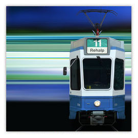 011g-Tram-11-001