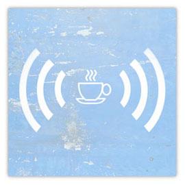 040c WLan Cafe 003
