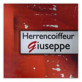 006d Herrencoiffeur Giuseppe 001