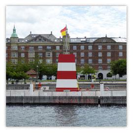 Havnebadet Islands Brygge 001