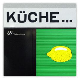 021d Küche 001