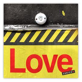 StadtSicht 121c Love 002