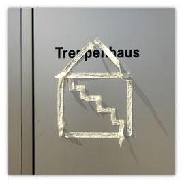 082b Treppenhaus 001