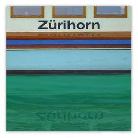 037a Zürihorn 001
