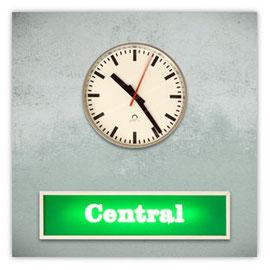 073d Polybahn Central 001