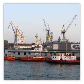 042a Dock 10 001