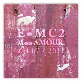 031a Relativitätstheorie Mon Amor französisch 001