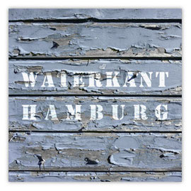 011b Waterkant Hamburg 001