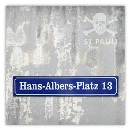 002b Hans Albers Platz 001