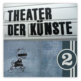 019a Theater der Künste 001