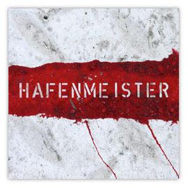 028b Hafenmeister 001
