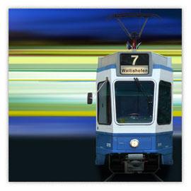 011f-Tram-7-001