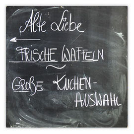 037c Alte Liebe 001