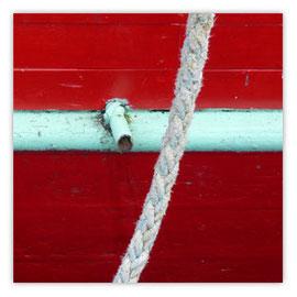 Schiffswand 001
