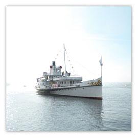 093d Seeschiff Stadt Zürich 006
