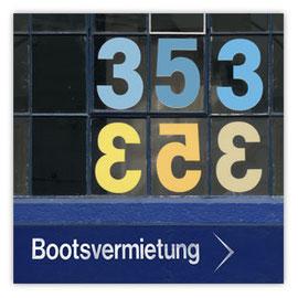 024a Bootsvermietung 002