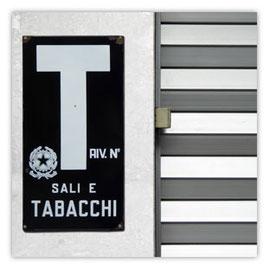 0100c Tabacchi-003 Weststrasse