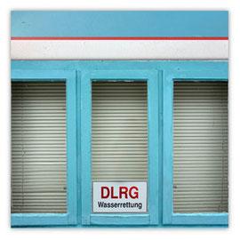 013d DLRG 002