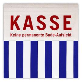 025a Kasse Badi Enge 002