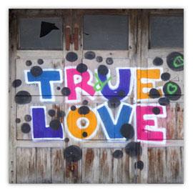 095a True Love 004