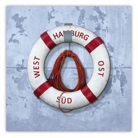 016d Rettungsring Hamburg Ost West Süd 001