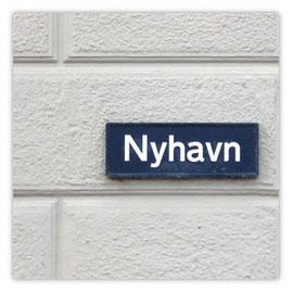 Nyhavn 002
