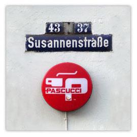 005b Susannenstrasse 001