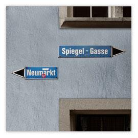017c Neumarkt Spiegelgasse 001