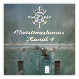 Christianshavns Kanal 004
