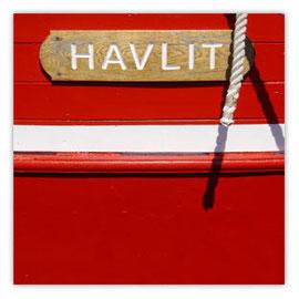 Havelit Schiffswand 001