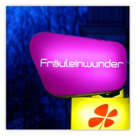 004d Fräuleinwunder 001