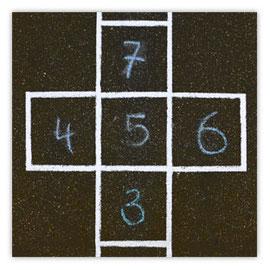 039c 3-4-5-6-7 001