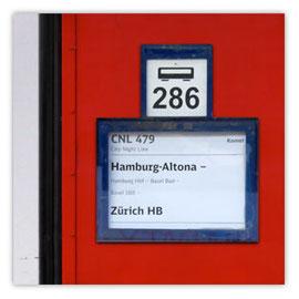 088c Hamburg Altona Zürich HB 001