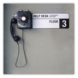 028d Freitag Help Desk 001