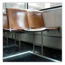 083b Tram Innenansicht 002
