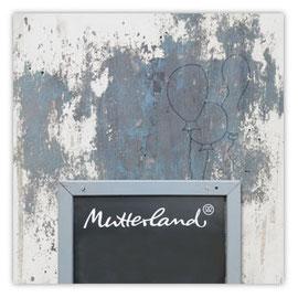006b Mutterland 001
