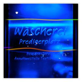086d Wäscherei Predigerplatz 001