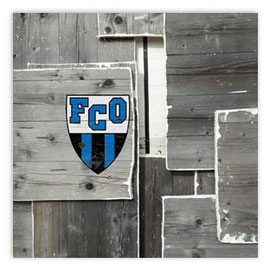 StadtSicht 146c: Wandtag FC Oerlikon