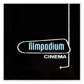 042c Filmpodium 001