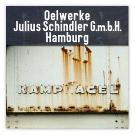 039c Oelwerke Julius Schindler 001