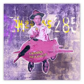 049d I wanna be a Pilot 001