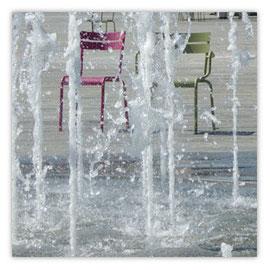 077d Sechseläutenplatz Stühle 005