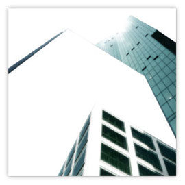047b Prime Tower 005