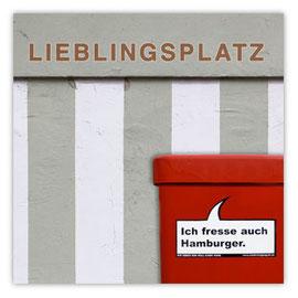023c Lieblingsplatz 001